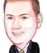 Profile picture for Jim Ludes