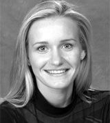 Neringa Northcutt, Real Estate Agent in Chicago, IL
