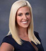 Elizabeth Po…, Real Estate Pro in Medford, OR