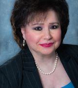 Susan Agrano…, Real Estate Pro in East Meadow, NY