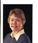 Linda Hollister, Agent in Half Moon Bay, CA