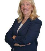 Joan Ryder, Real Estate Pro in Bel Air, MD