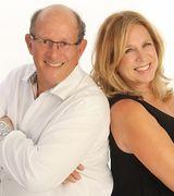 Marc Kerschner, Real Estate Agent in Wellington, FL