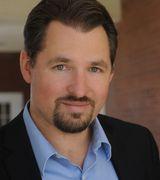 Joe Brooks, Real Estate Pro in Albuquerque, NM