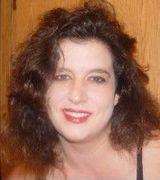 Profile picture for Darli Walker