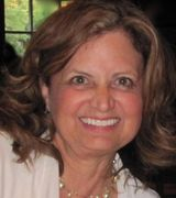 Marilynn Durkee, Real Estate Agent in Mount Pleasant, SC