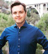 Matthew Morgus, Real Estate Agent in Los Angeles, CA