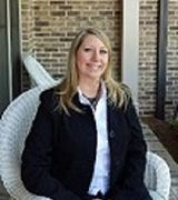 Dawn Heisler, Real Estate Pro in Cartersville, GA