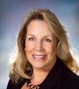 Shirley Byrd…, Real Estate Pro in Roseburg, OR