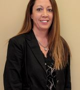 Dawn Whalen, Agent in Indianapolis, IN