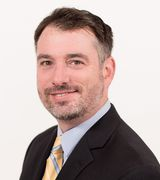 Chris Meadows, Agent in Vancouver, WA