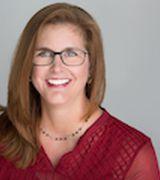 Laura Vukson, Real Estate Agent in Purcellville, VA