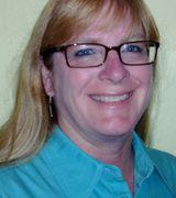 Karen Radcli…, Real Estate Pro in Palm Coast, FL