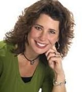 Courtney Johnson, Real Estate Agent in Hayward, WI