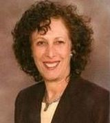 Julia Rosen, Real Estate Pro in Delmar, NY
