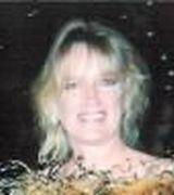 Karen Anders…, Real Estate Pro in Dallas, TX