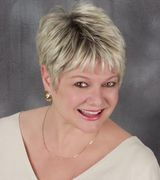 Lucinda Mapl…, Real Estate Pro in Charlotte, NC