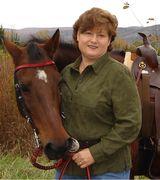 Deborah 'Deb…, Real Estate Pro in New Windsor, NY