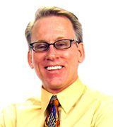 Curt Adams, Real Estate Agent in Edina, MN