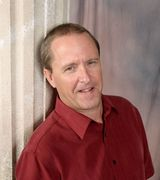 Rick Jackson, Real Estate Pro in Norman, OK
