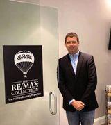 Andrew Neal, Real Estate Pro in Carmel, IN