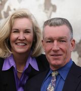 Mike & Amy King, Real Estate Agent in Silver Spring, MD
