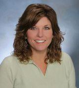 Karen Bendall, Agent in Somerville, NJ