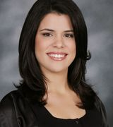 Tiffany Muel…, Real Estate Pro in Anaheim Hills, CA
