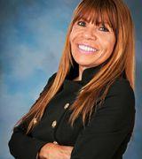 Andree Faulkner, Real Estate Agent in Aventura, FL
