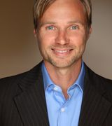 Jason Hand, Real Estate Agent in Wilmington, NC