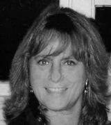 Marcia Bowhay, Real Estate Pro in Carmel, CA