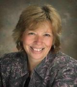 Nancy Zak, Real Estate Pro in Ironwood, MI