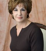 Paula McLean, Agent in Lenox, MA