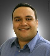 Mark Malave, Real Estate Pro in Chicago, IL
