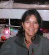 Molly Peterson, Agent in Hamilton, MT