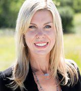 Nicole Savoie, Real Estate Agent in Littleton, CO