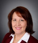Deanna Peters, Real Estate Agent in Scottsdale, AZ