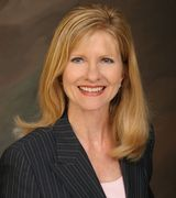 Susie Dews, Real Estate Agent in Greenwood Village, CO