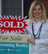 Amber Cook, Real Estate Pro in Saint Louis, MO