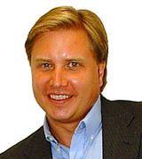 Profile picture for Scott Sadler