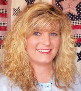 Bridgette Harry, Agent in Cameron, NC