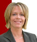 Lynne Matsunaka, Real Estate Agent in Highlands Ranch, CO
