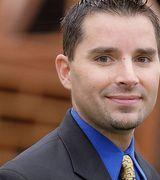Dustin Keeth, Real Estate Pro in Burien, WA