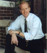 Michael McGee, Agent in Minneapolis, MN