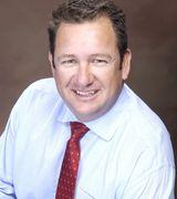 Sam Vega, Agent in Phoenix, AZ