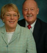 Profile picture for Tina and Dave Kevelin
