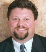 Eric Winklhofer, Agent in Clarence, NY