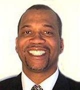 Profile picture for DONALD JORDAN