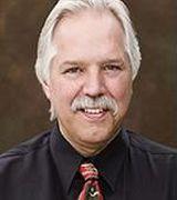 Michael Cowans, Agent in Lompoc, CA