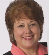 Cheryl Wilder, Real Estate Pro in Wake Forest, NC